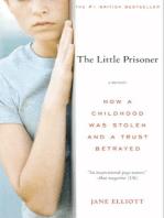 The Little Prisoner