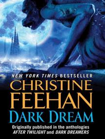 Dark Dream: A Novella