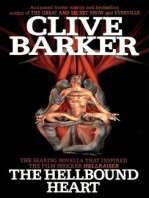 The Hellbound Heart