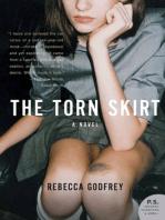 The Torn Skirt