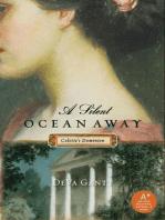 A Silent Ocean Away