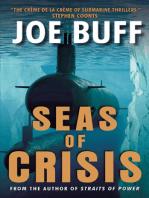 Seas of Crisis