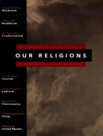 Our Religions