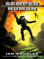 Semper Human