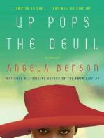 Up Pops the Devil
