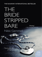 The Bride Stripped Bare