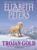 Trojan Gold