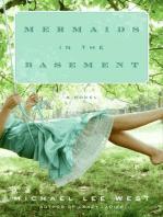 Mermaids in the Basement