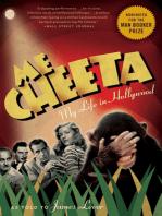 Me Cheeta