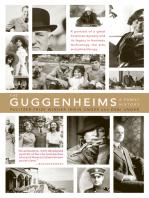 The Guggenheims