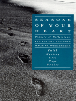 Seasons of Your Heart