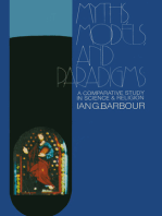 Myths, Models and Paradigms