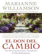 Don del Cambio, El