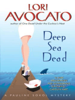 Deep Sea Dead