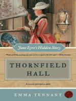 Thornfield Hall