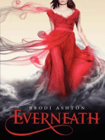 Everneath