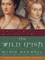 The Wild Irish
