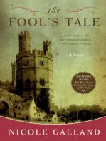 The Fool's Tale