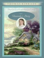 The Girls of Lighthouse Lane #4
