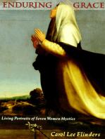 Enduring Grace