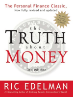 The Truth About Money 3rd Edition