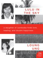 Lulu in the Sky