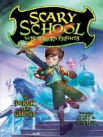 Scary School #3
