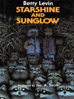 Starshine and Sunglow
