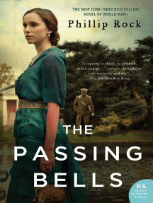 The Passing Bells: A Novel