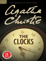 The Clocks