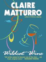 Wildcat Wine