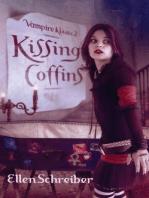 Vampire Kisses 2