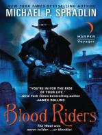 Blood Riders