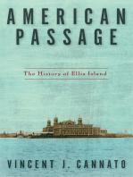 American Passage