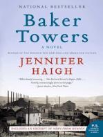 Baker Towers: A Novel