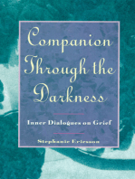 Companion Through The Darkness