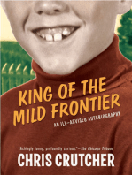 King of the Mild Frontier