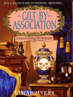 Gilt By Association