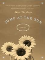 Jump at the Sun