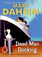 Dead Man Docking