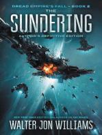 The Sundering