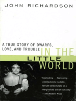 In the Little World