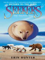 The Melting Sea