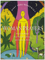 WomanPrayers