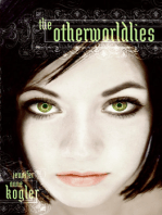 The Otherworldlies
