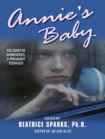 Annie's Baby