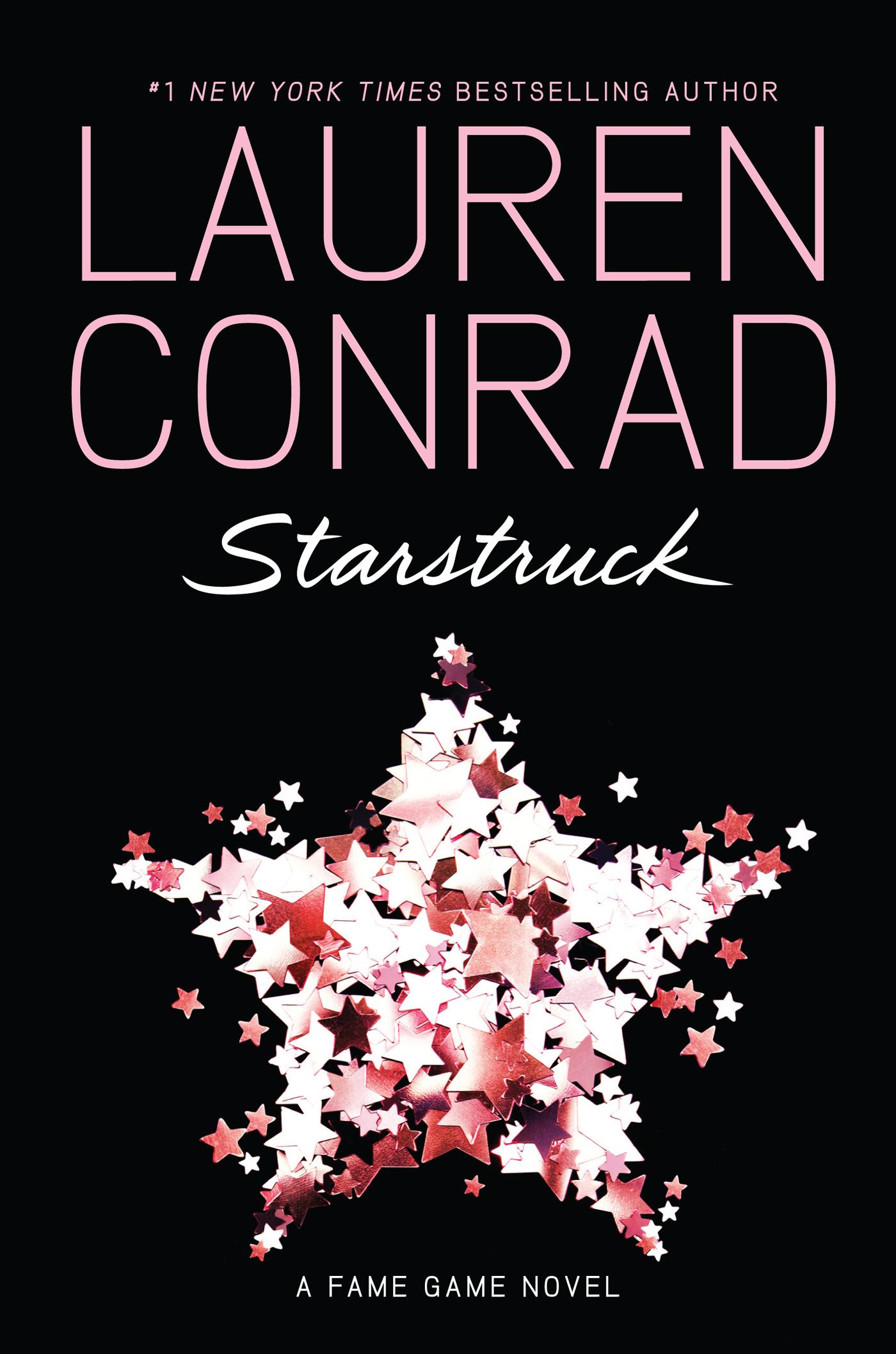Starstruck Free Online