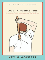 Lugo in Normal Time