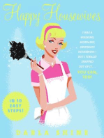 Happy Housewives