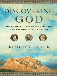 Discovering God
